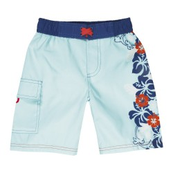 Swim Shorts Hawaii