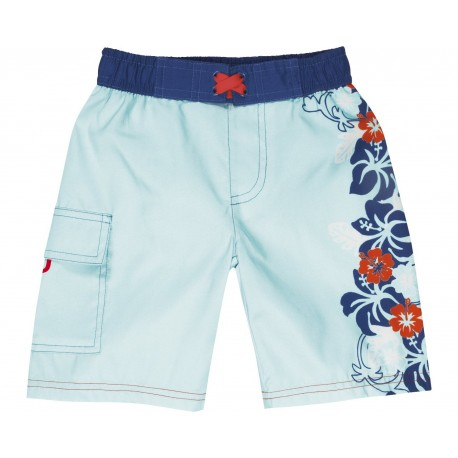 Short de bain - Hawaii