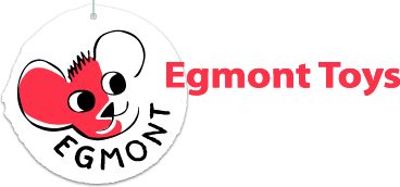jouet en bois Egmont toys