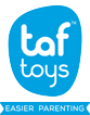 early learning toys taf toys