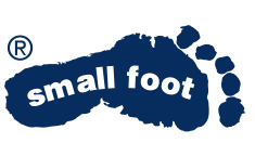 wooden educational game small foot design