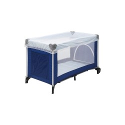 Moskito Net for baby bed
