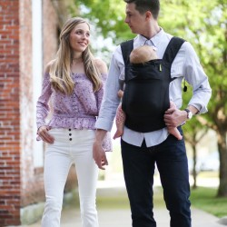 Baby carrier BOBA Air