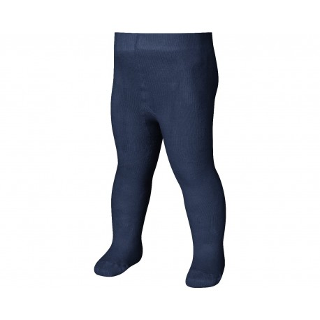 Thermo tights - Plain