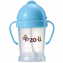Sippy cup ZOLI