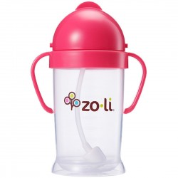 Sippy cup XL ZOLI