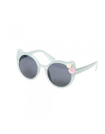 Mint Frida Sunglasses