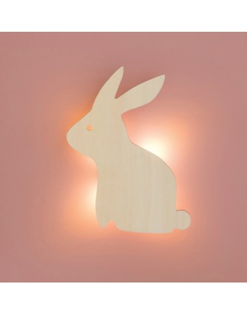 Nightlight - Bunny