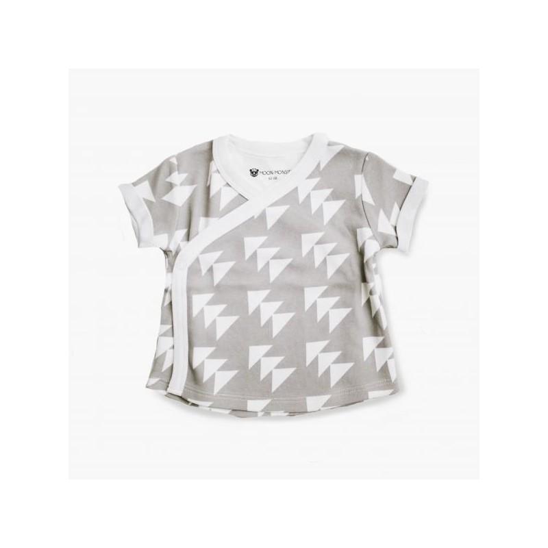 Tee-shirt NANO NOVA