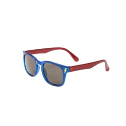 Lightning Bolt Sunglasses