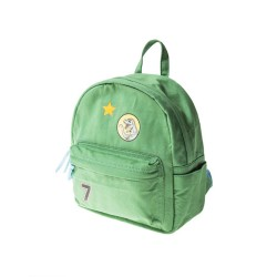 Dino Patch backpack