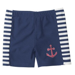 UV protection Shorts Maritim