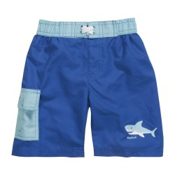 Magical Swim Shorts Squale