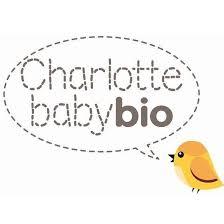 charlotte baby bio