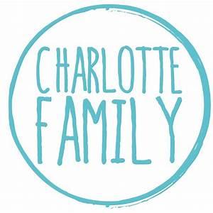 charlotte family bio